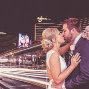 Downtown Las Vegas Weddings