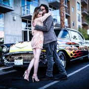 Downtown Vegas Wedding packages