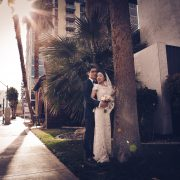 las Vegas Seasonal Wedding Ideas