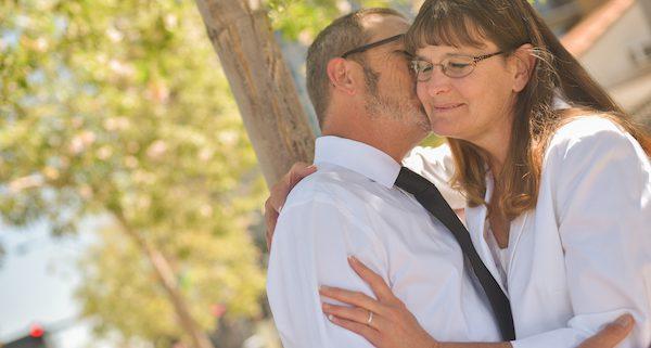 Weddings in las Vegas All Inclusive packages